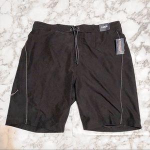 Men swim shorts